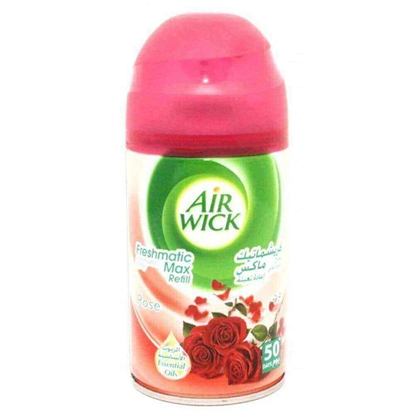 Picture of Airwick Freshmatic Automatic Spray Refill - 250 Ml Can