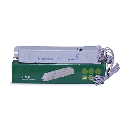 Picture of Slim Electronic Ballast (Choke) - 36W/40W