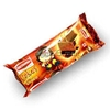 Picture of Britannia Bar Cakes Chocos - 65 Gm Pouch