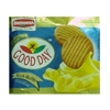 Picture of Britannia Good Day Butter Cookies - 150 Gm Pouch