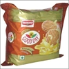Picture of Britannia Good Day Cashew Cookies - 200 Gm Pouch
