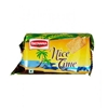 Picture of Britannia Nice Time - 73 Gm Pouch