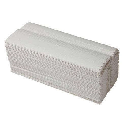 Picture of C/M-Fold Tissue Paper - 1 Packet