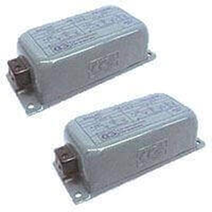 Picture of CG Copper Electromagnetic Ballast (Choke) - 36W