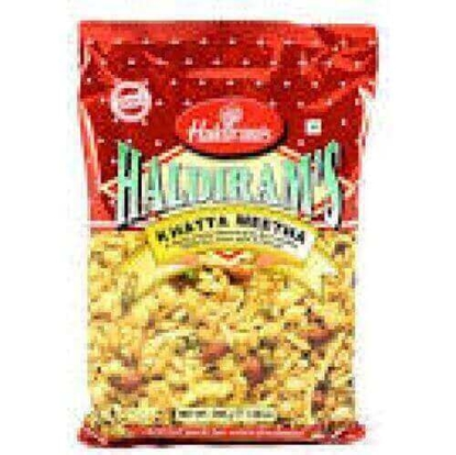 Picture of Haldirams Khatta Meetha - 400 Gm Pouch