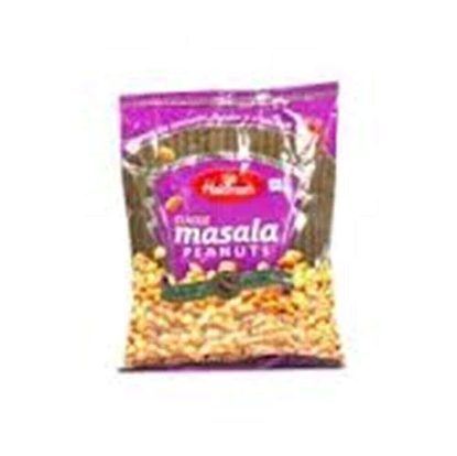 Picture of Haldirams Peanut Classic Salted - 42 Gm Pouch