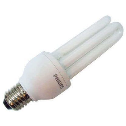 Picture of Philips CFL Normal Holder - 23W