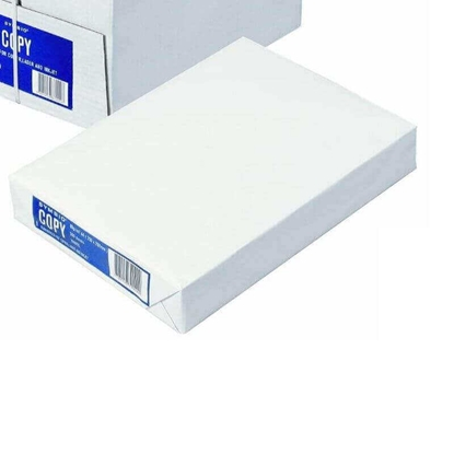 Picture of Printer Paper A4 75 GSM