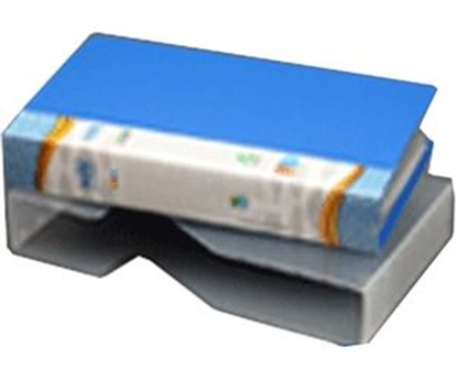 Picture of WORLDONE - Business Card Holder - 240 Cards
