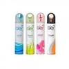 Picture of Aer - Air Freshener Spray Can