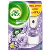 Picture of Airwick Freshmatic Automatic Spray Set