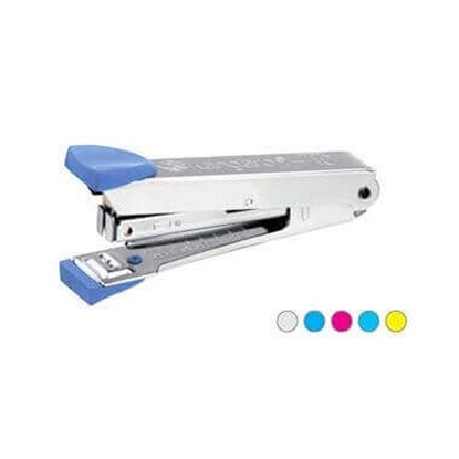 Picture of KANGARO - Stapler - HD-10
