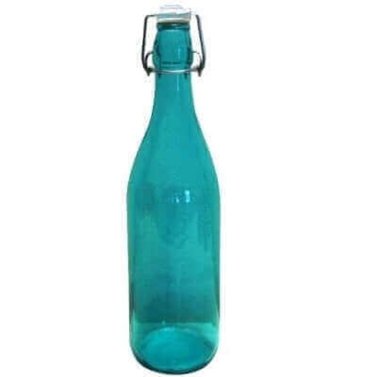Eagle Botlo 1000 Ml Glass Bottle