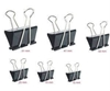 Picture of Binder Clips 19 mm (Doz)