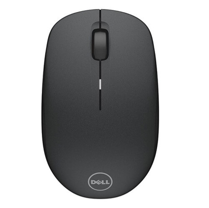 Dell Wireless Mouse - WM126
