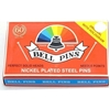 Picture of Bell Pins - 60 Gms