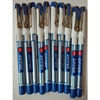 Picture of CELLO - Zipper Ball Pen (Pack of 10)