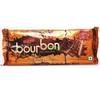 Picture of Britannia Bourbon Cream Biscuits Chocolates - 60 Gm Pouch
