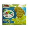 Picture of Britannia Good Day Butter Cookies - 200 Gm Pouch