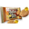 Picture of Priyagold Butter Bite Cookies - 200 Gm Pouch