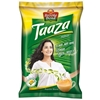 Picture of Brooke Bond Taaza Tea - 250 Gm