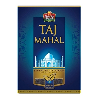 Taj Mahal Tea 250 Gm