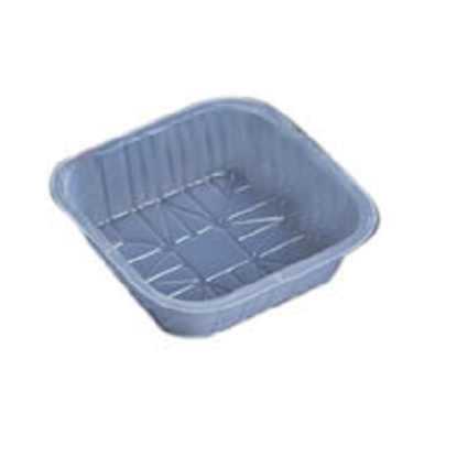 Disposable Plastic Dona - Pack of 100