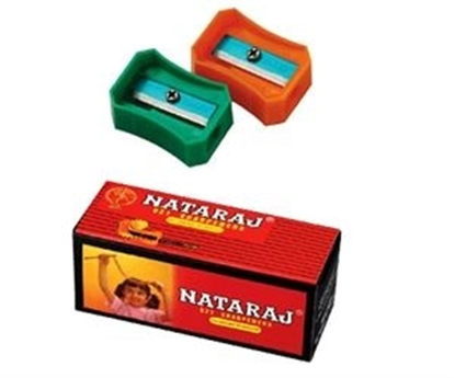 Picture of NATARAJ - 621 Sharpener