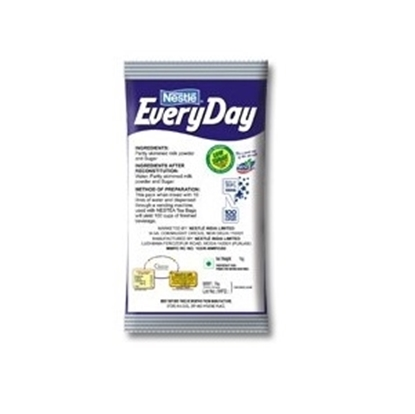 Nestle EveryDay Low Sugar Premix - 1 Kg