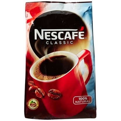 Nescafe Coffee Classic - 500 Gm Pouch