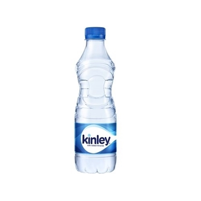 Kinley Water Bottles 300 Ml - Pack of 24