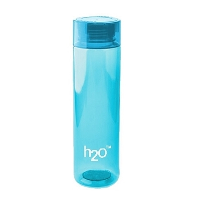 Cello H2O Fridge Water Bottle – 1 Ltr