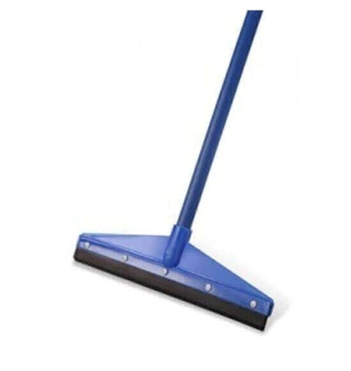 Picture of Heavy Duty Floor Wiper with Plastic Handle