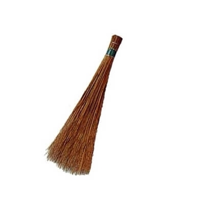 Hard Broom Stick