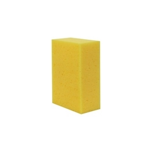 Multi Purpose Scrubbing Sponge