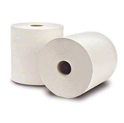 Picture of Kimsoft Hard Roll Towel (HRT)