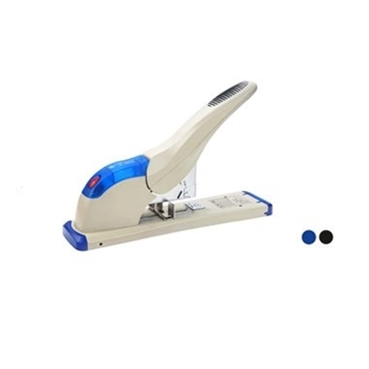 KANGARO - Heavy Duty Stapler - DS23S24FL