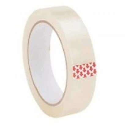 "Picture of Cello Tape - 1""x65Mtr"
