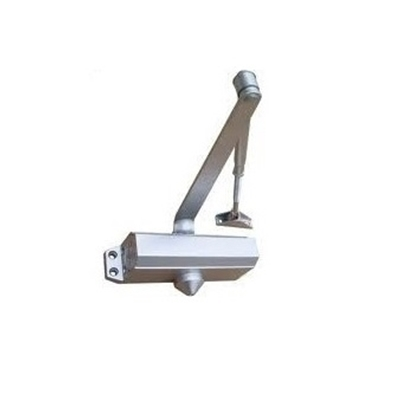 Dorset Hydraulic Universal Door Closer
