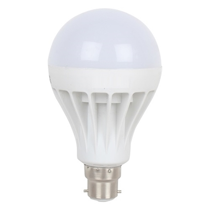 Generic LED Bulb Normal Holder - 15W