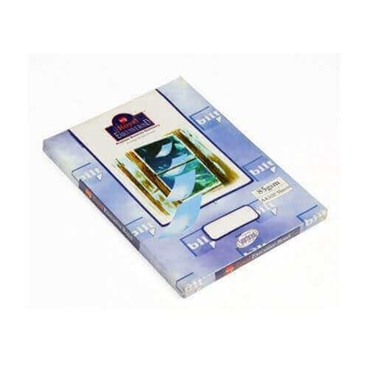 Picture of Bilt Royal Executive Camelle Bond Paper 100 GSM