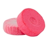 Picture of A1 Sanitary Toilet Cubes - 300 Gm
