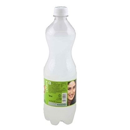 Limca Soft Drink Lemon Flavor - 500 Ml