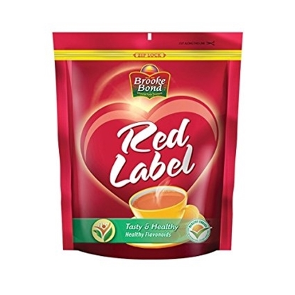 Brooke Bond Red Label Tea - 1 Kg