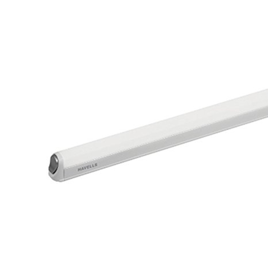 Havells E-Lite LED Green 18W Tube Light