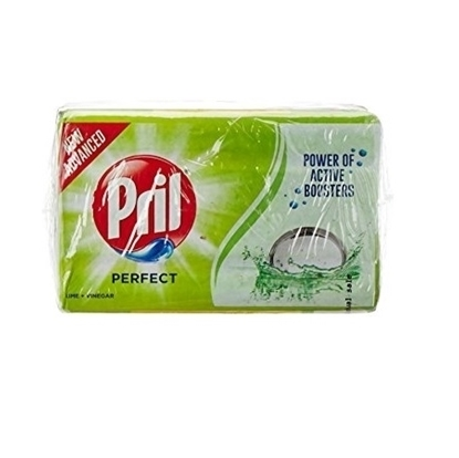Pril - Dishwash Bar