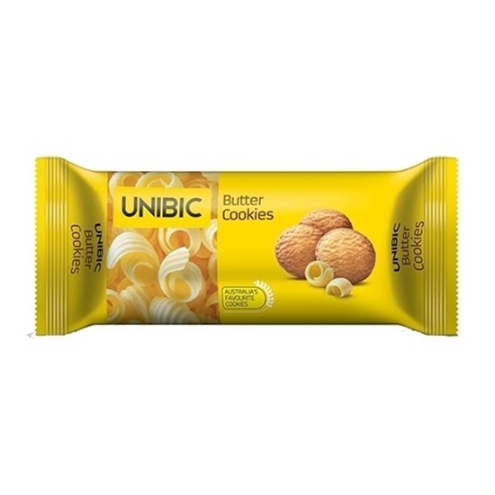 Unibic Butter Cookies