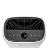 Philips AC2887/20 Air Purifier