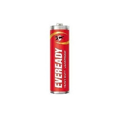 Eveready AAA Battery
