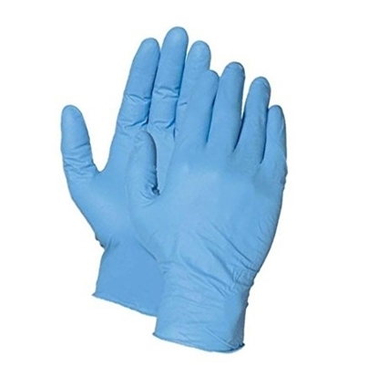 Surgical Gloves - Pack of 100